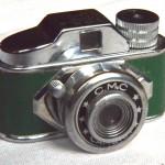 cmc-qp-style-diamond-green-1