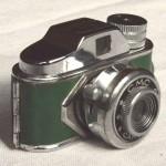 cmc-qp-style-diamond-green-2