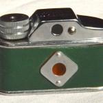 cmc-qp-style-diamond-green-3