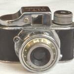 hit-camera-hit-style-green-lens-ring-1