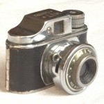 hit-camera-hit-style-green-lens-ring-2