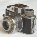 hit-camera-hit-style-green-lens-ring-3