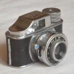 hit-hit-style-black-lens-ring-blue-shutter-knob-2