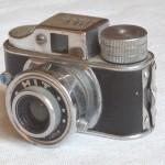 hit-hit-style-black-lens-ring-blue-shutter-knob-3