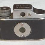 hit-hit-style-green-lens-ring-4