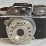 hit-hit-style-white-lens-ring-1