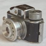 hit-hit-style-white-lens-ring-3