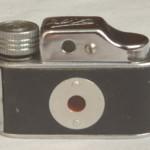 hit-hit-style-white-lens-ring-4