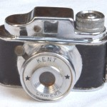 kent-camera-arrow-style-white-lens-ring-1