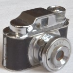 kent-camera-arrow-style-white-lens-ring-2