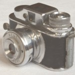 kent-camera-arrow-style-white-lens-ring-3