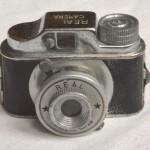 real-camera-click-style-1