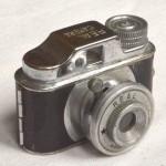real-camera-click-style-2