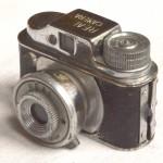real-camera-click-style-3