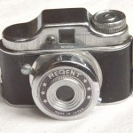 regent-arrow-style-camera-1