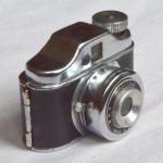 stellar-arrow-style-camera-2