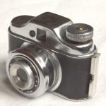 stellar-arrow-style-camera-3