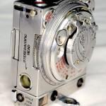 compass-10