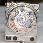compass-7