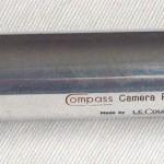 Compass tripod 2