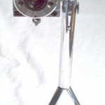 Compass tripod 5