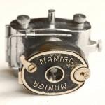 maniga-1339-1