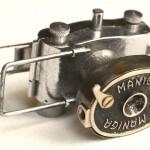 maniga-1339-2