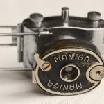 maniga-1339-3