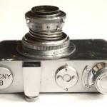 picny-b-1352-3