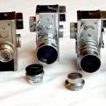 5-steky-cameras-1