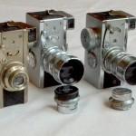5-steky-cameras-2