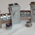 5-steky-cameras-3