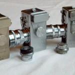 5-steky-cameras-4