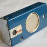 bell-kamra-bleu-3