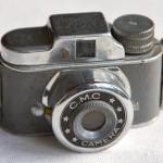 cmc-gray-cmc-style-1