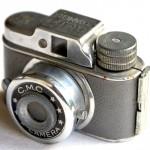 cmc-gray-cmc-style-3