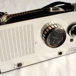 g-e-c-radio-camera-combination-1