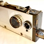 g-e-c-radio-camera-combination-3