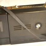 g-e-c-radio-camera-combination-4