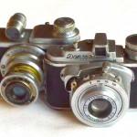 4-dan-cameras-4