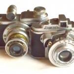 4-dan-cameras-5
