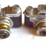 4-dan-cameras-6