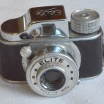 elite-camera-hit-style-1