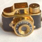 golden-crown-hit-type-1392-1