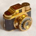 golden-crown-hit-type-1392-2