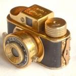 golden-crown-hit-type-1392-3