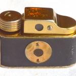 golden-crown-hit-type-1392-4