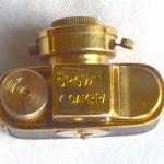 golden-crown-hit-type-1392-5