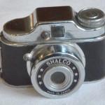 shalco-camera-arrow-style-1