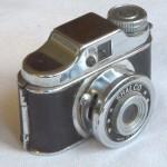 shalco-camera-arrow-style-2